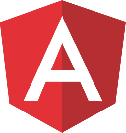 Guided angular