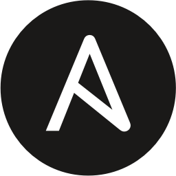 Guided ansible