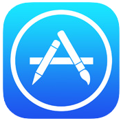 Guided appstore