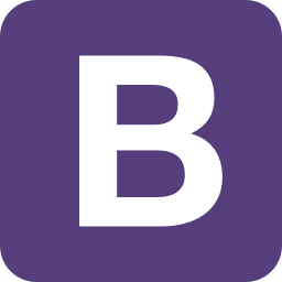 Guided bootstrap