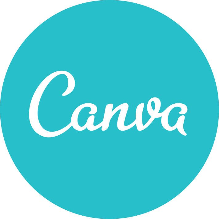 Guided canva