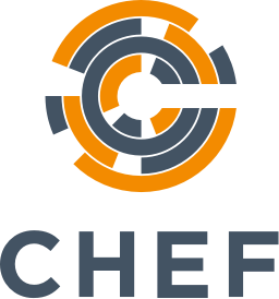 Guided chef