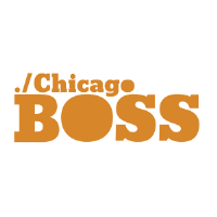 Guided chicagoboss