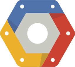 Guided googlecloud