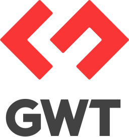 Guided gwt