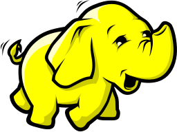 Guided hadoop