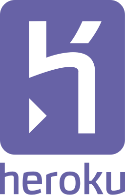 Guided heroku
