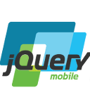 Guided jquerymobile