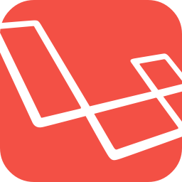 Guided laravel