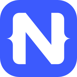 Guided nativescript