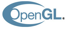 Guided opengl
