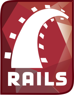 Guided rails