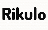 Guided rikulo