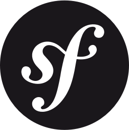 Guided symfony