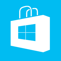 Guided windowsphonestore