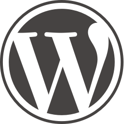 Guided wordpress