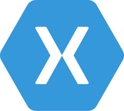 Guided xamarin